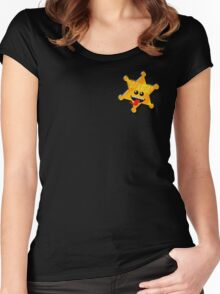 FASHION POLICE Women's Fitted Scoop T-Shirt