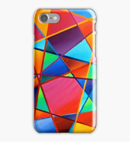 ~bejeweled~ iPhone Case/Skin