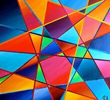 ~ Bejeweled~ by Jeremy Aiyadurai