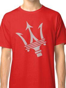 Trident Classic T-Shirt