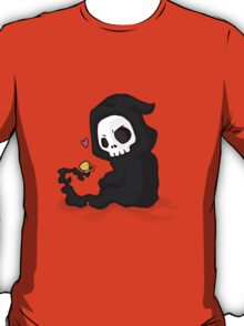 cute death T-Shirt