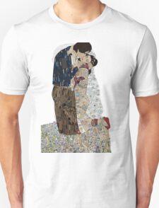 I Love You I Know Unisex T-Shirt