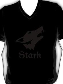 House of Stark T-Shirt