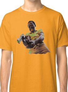 Zé Dadinho Classic T-Shirt