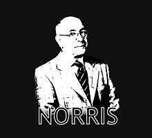 Norris Cole T-Shirt