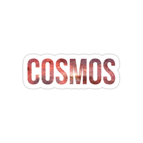 COSMOS 2 by eclps
