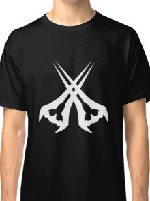 Energy Sword Classic T-Shirt