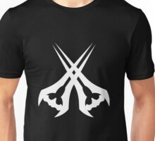 Energy Sword Unisex T-Shirt