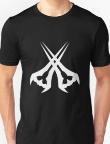 Energy Sword T-Shirt
