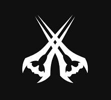 Energy Sword T-Shirt