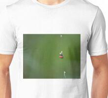 The Spiny Orb-Weaver Unisex T-Shirt
