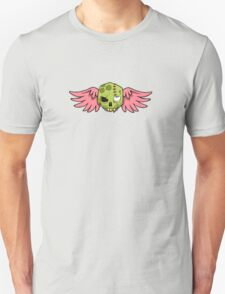 zombie angel T-Shirt