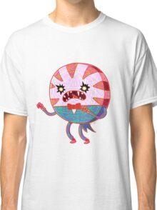 Peppermint Classic T-Shirt