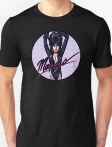 Maniac Mistress T-Shirt