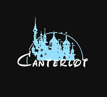 Canterlot Unisex T-Shirt