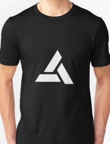 Assassin's creed Abstergo T-Shirt