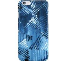traffic iPhone Case/Skin