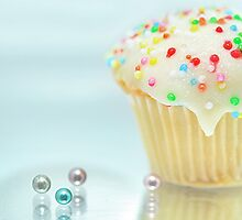 Happy Birthday by shuttersuze75