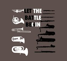 Battle of the Band Unisex T-Shirt