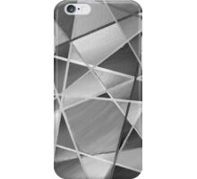 ~ Bejeweled~ BW iPhone Case/Skin