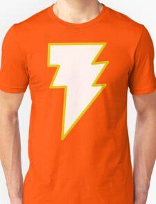 Shazam/ Black Adam T-Shirt