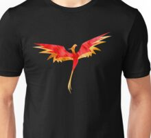 Philomena Unisex T-Shirt