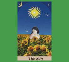 THE SUN Kids Clothes