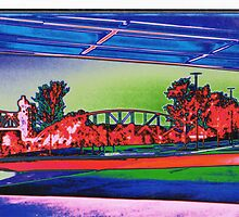 Looking towards Dogtown by sophia071