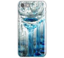 Glass on Glass on Glass on Glass...........  ^ iPhone Case/Skin