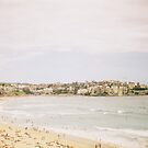 Bondi  by dominiquefilm