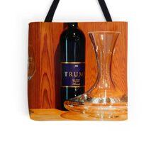 Trump Winery     ^ Tote Bag