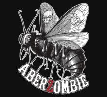 Spread of the Infection by Aberzombie & Stitch ™©®