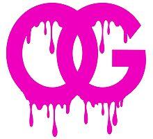 OG Photographic Print