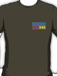 Grand Moff T-Shirt