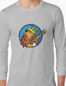 Kansas City Royals Long Sleeve T-Shirt