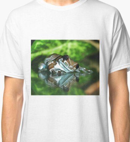 Amazon Milk Frog Classic T-Shirt