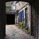 """"""" Côté Cour ... """" by jean-jean"""