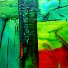 Lagoon Series by mogodbeer