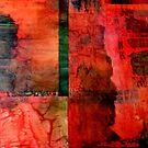 Red Dawn by mogodbeer