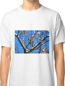 Crown of Fall Classic T-Shirt