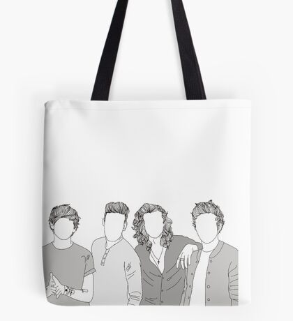 OTRA  Tote Bag