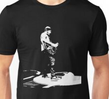 The Edge Unisex T-Shirt