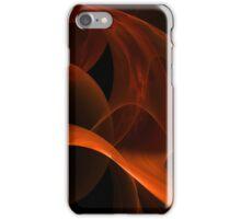 Fractals Design ..iphone case  iPhone Case/Skin