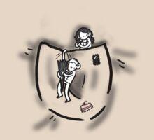 Pocket Mycroft by geothebio