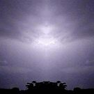 Lightning Art 47 by dge357