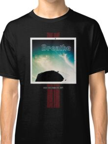 DXR-Breathe Classic T-Shirt