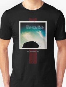 DXR-Breathe T-Shirt