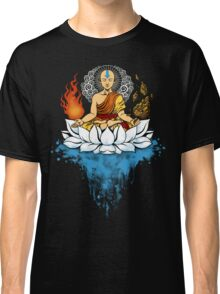 Enlightenment Classic T-Shirt