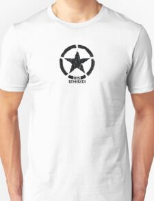 Vintage US Army T-Shirt T-Shirt