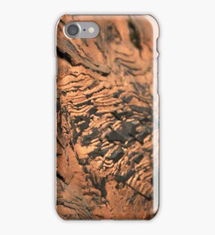 Copper iPhone Case/Skin